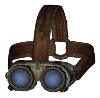 Get Goggles Png Pictures image #22867