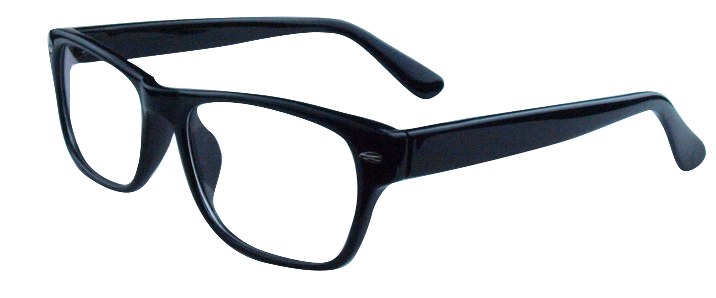 PNG Goggles Clipart image #22874