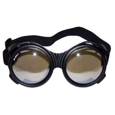 Download And Use Goggles Png Clipart image #22877