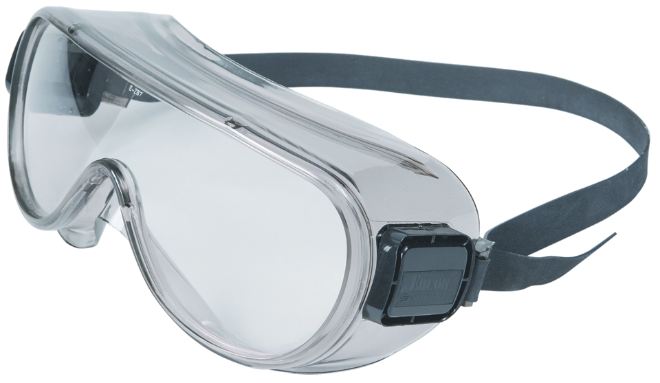 Png High-quality Download Goggles image #22855