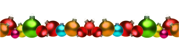 Gold Ball, Baubles, Christmas Png image #32851
