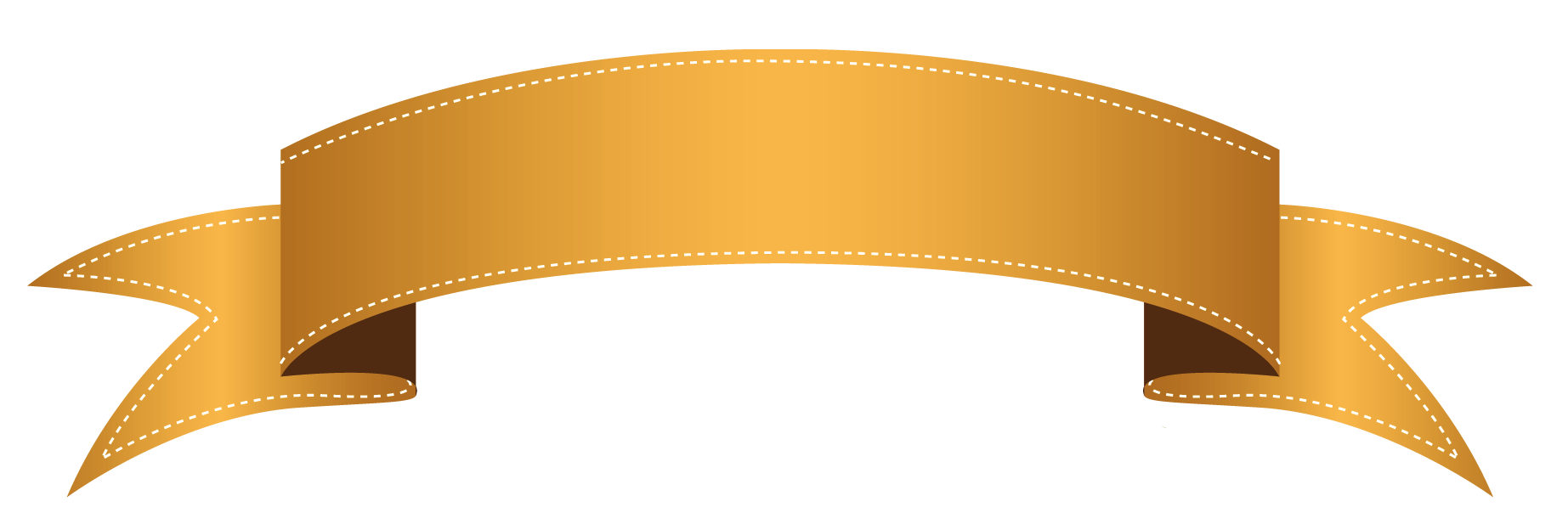 gold banner png 40205 free icons and png backgrounds clip art gold star banner clip art gold star award