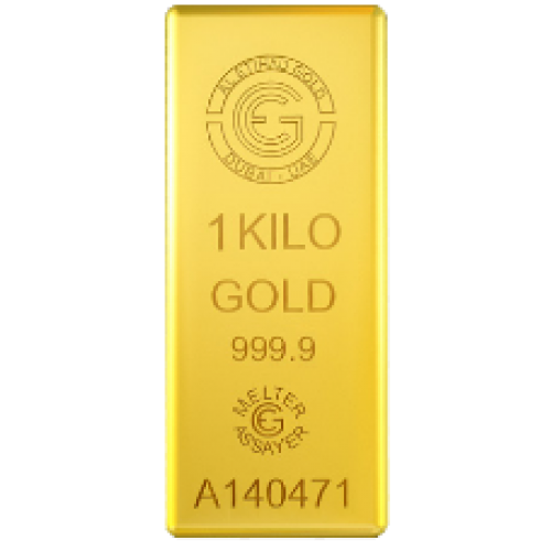 Picture Gold Bar PNG image #41011