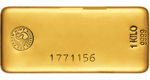 Gold Bar File PNG image #41014