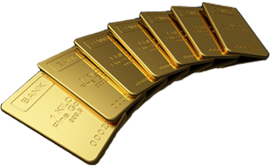 Get Gold Bar Png Pictures image #41019
