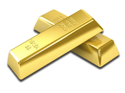 Download Free High-quality Gold Bar Png Transparent Images image #40999