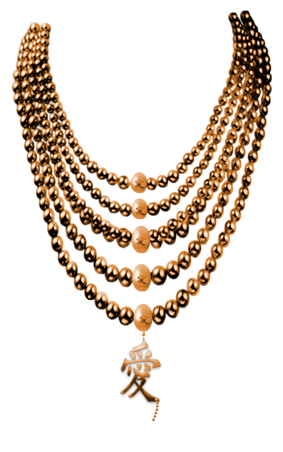 Gold Jewellery HD Png image #45145