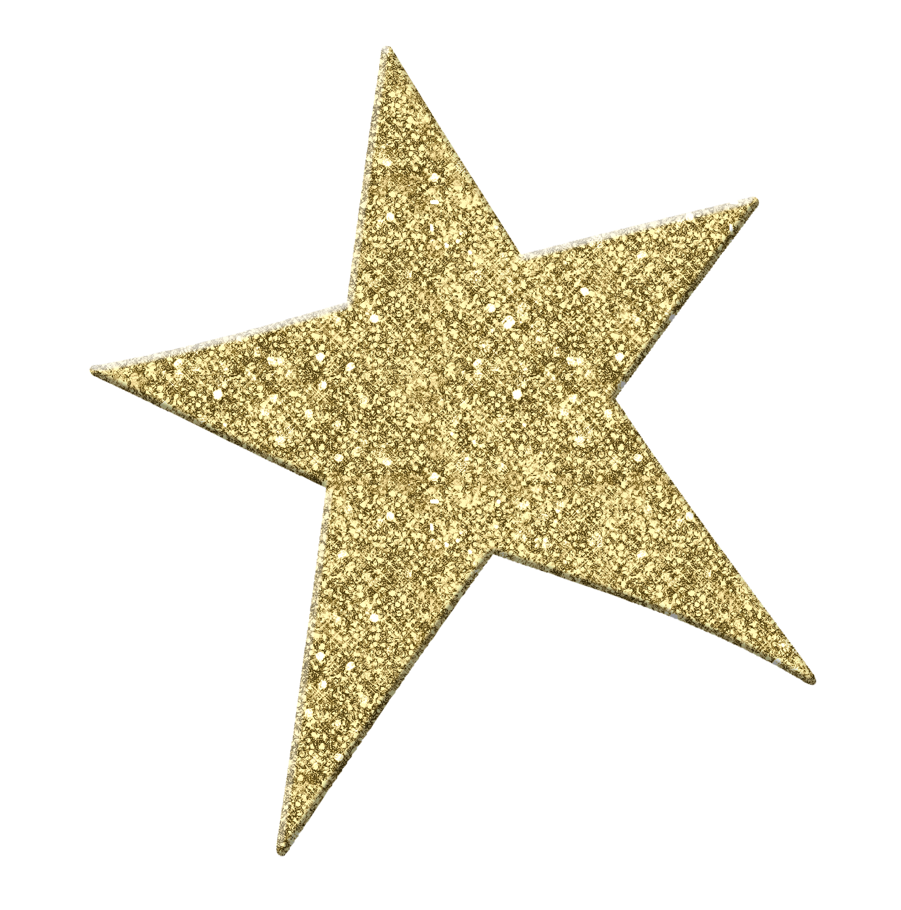 Gold Stars Png   ClipArt Best   ClipArt Best image #635