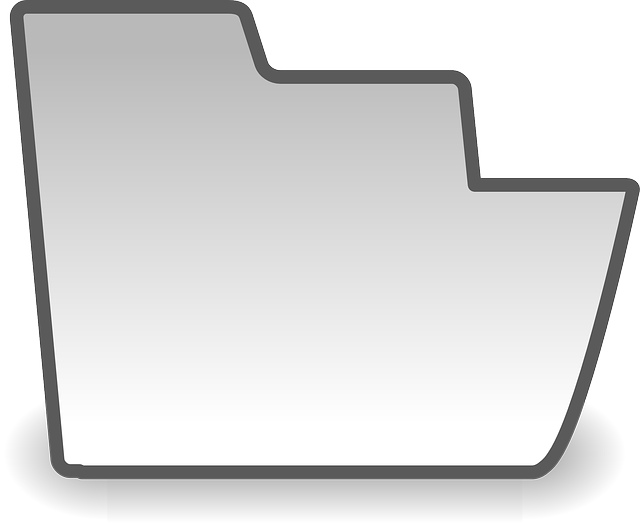 Golder Empty Image Icon Png image #31198