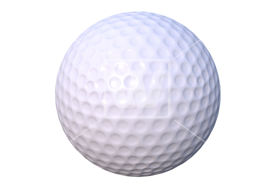 Golf Ball PNG   PNG   Welcomia Imagery Stock image #886