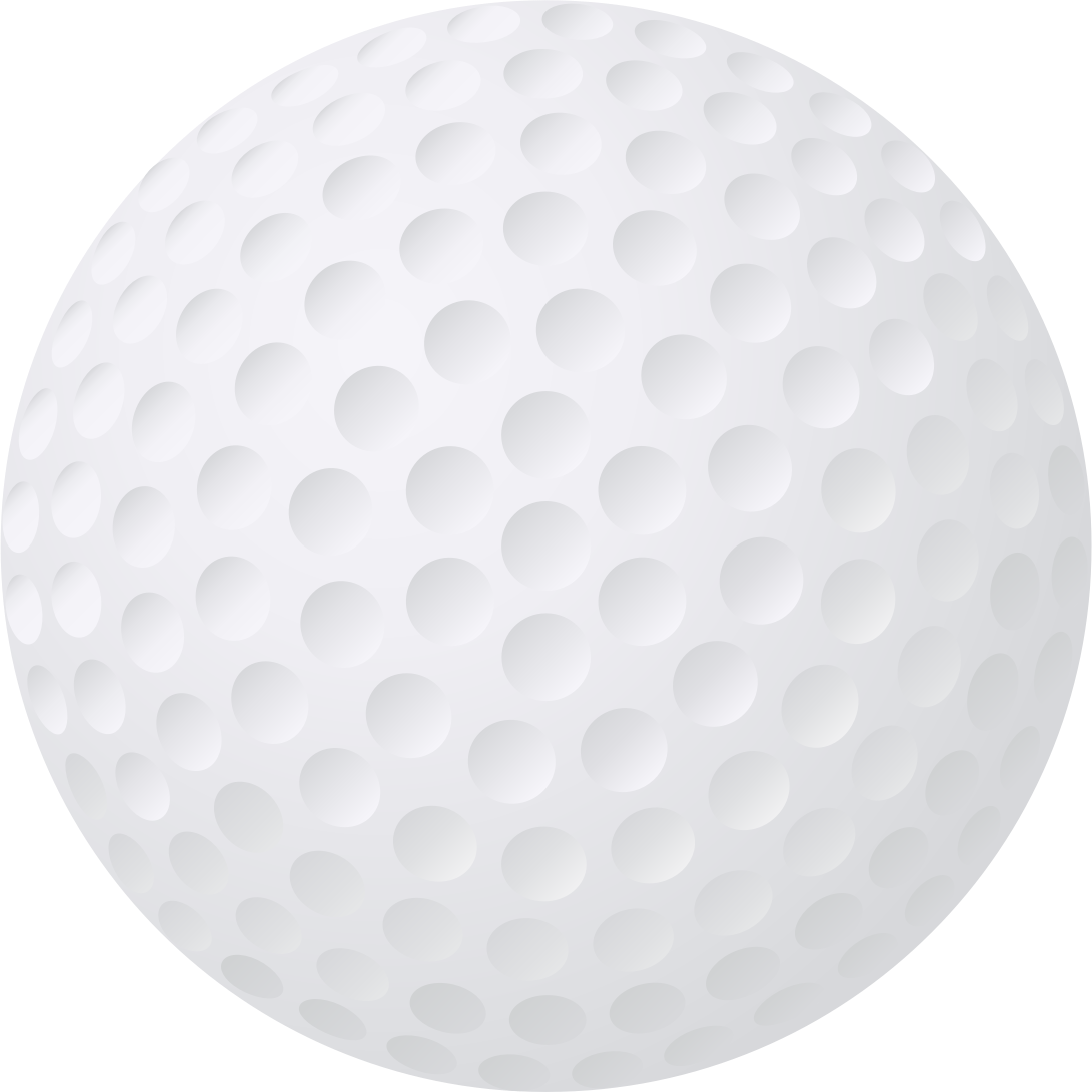 Golf Ball Png Big image (png)