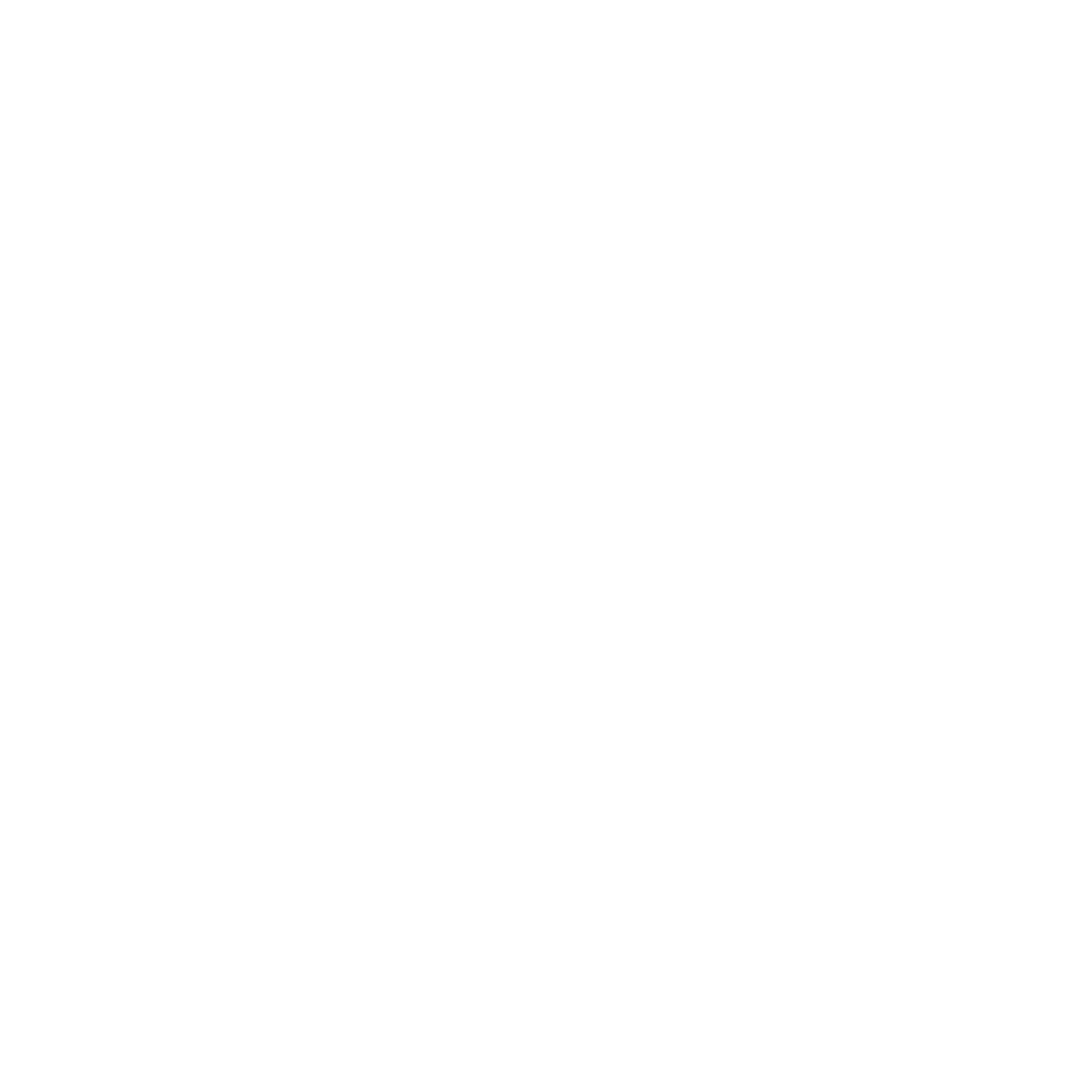 Google+ 16x16 Symbol Icon