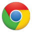 Free High-quality Google Chrome Icon image #3143