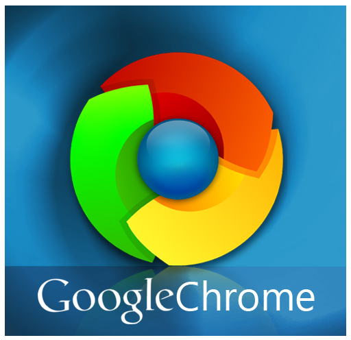 Download Vector Free Google Chrome Png image #3146