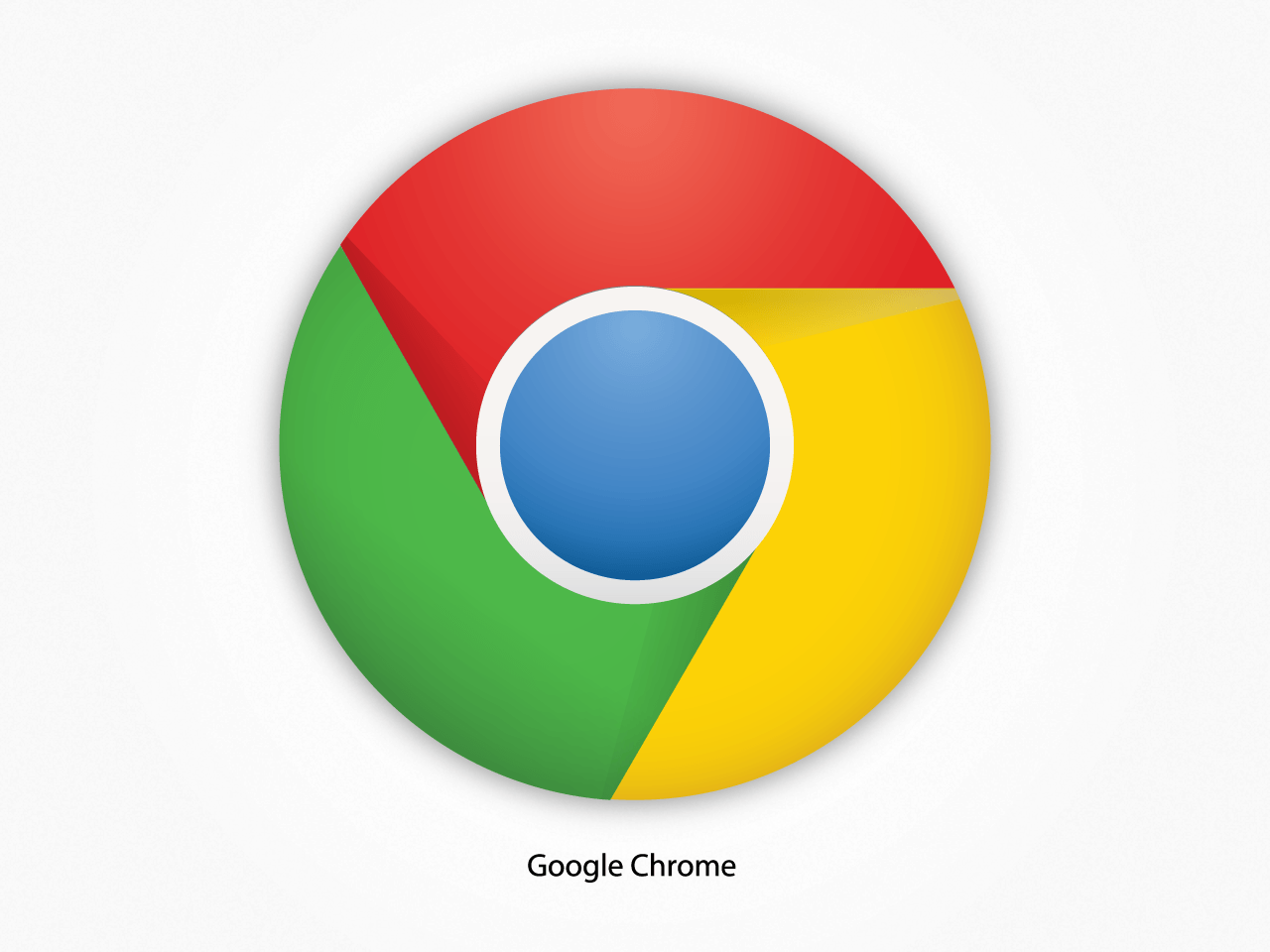 Google Chrome Icon Png image #3128