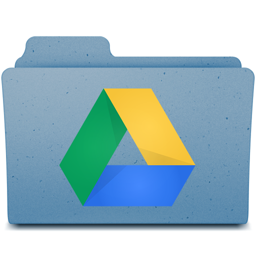Google drive icon #19644 - Free Icons and PNG Backgrounds