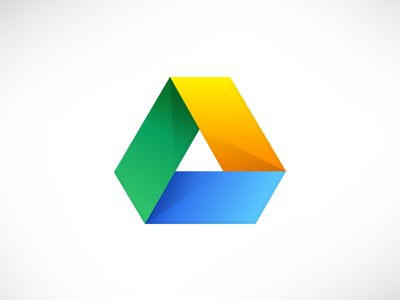 Google drive icon #19647 - Free Icons and PNG Backgrounds