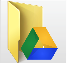 Png Icons Download Google Drive