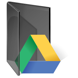 Google drive icon #19643 - Free Icons and PNG Backgrounds