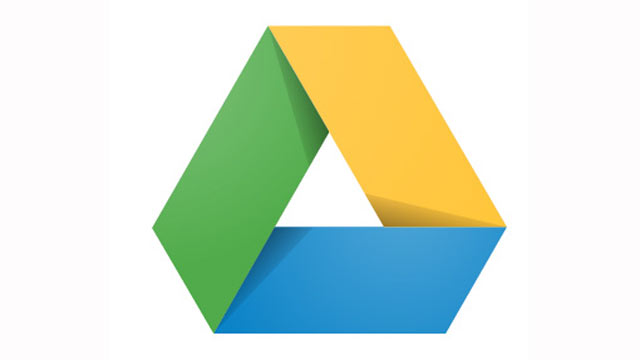 Simple Png Google Drive