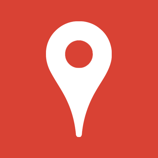 Google Places Icon image #15746