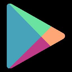 [وینه: google-play-icon-3.png]