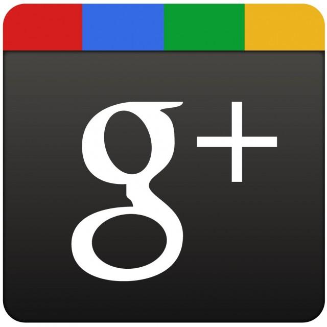 google plus logo 0 640x640