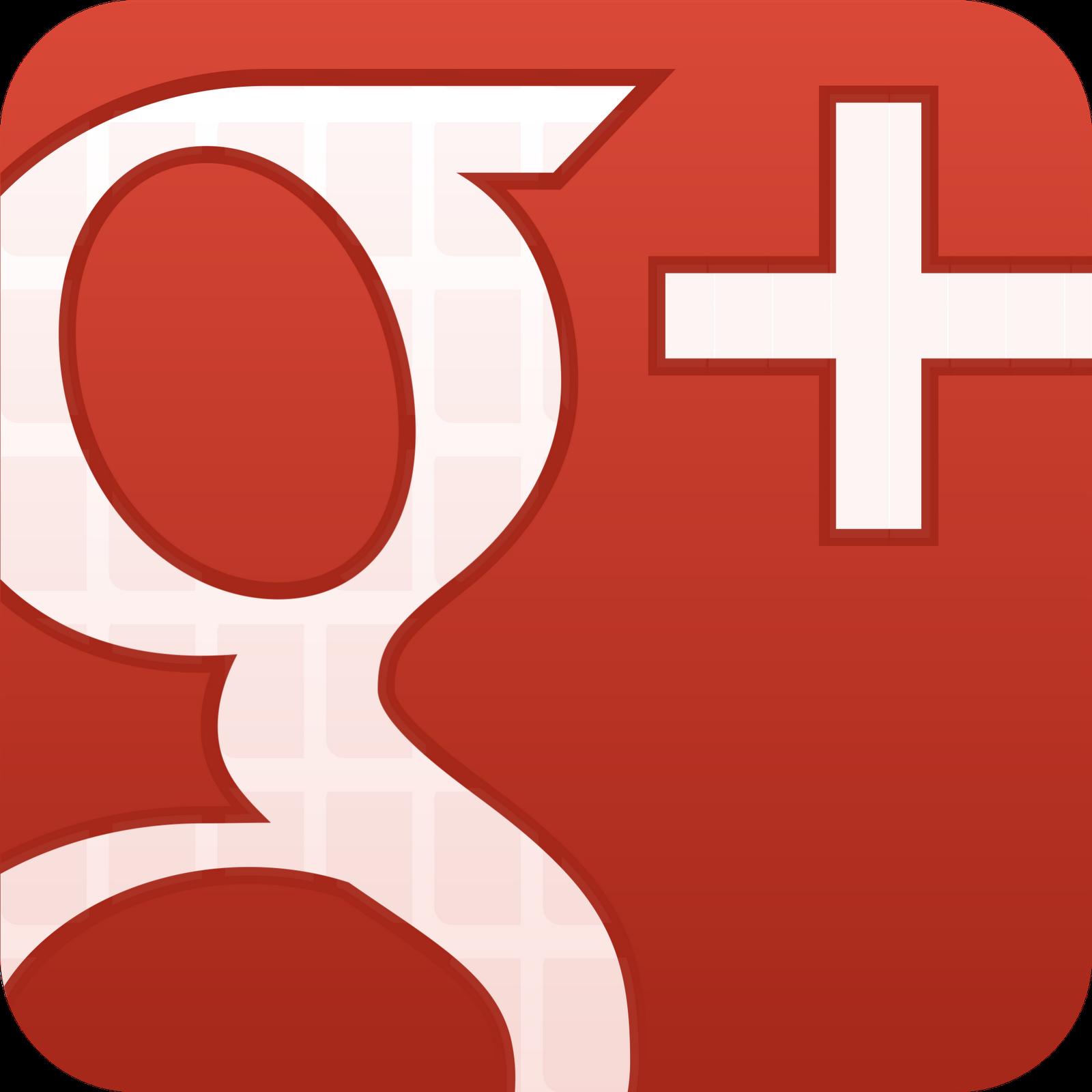 google plus logo image 1265