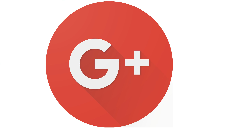 Google Com