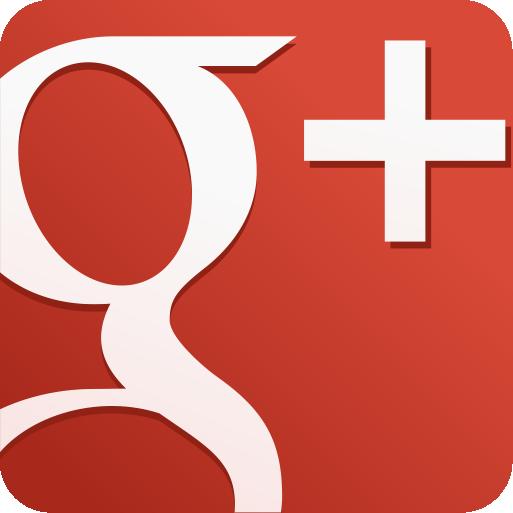 Google Plus Logo image #1253