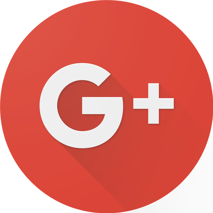 Charity Navigator Google Plus