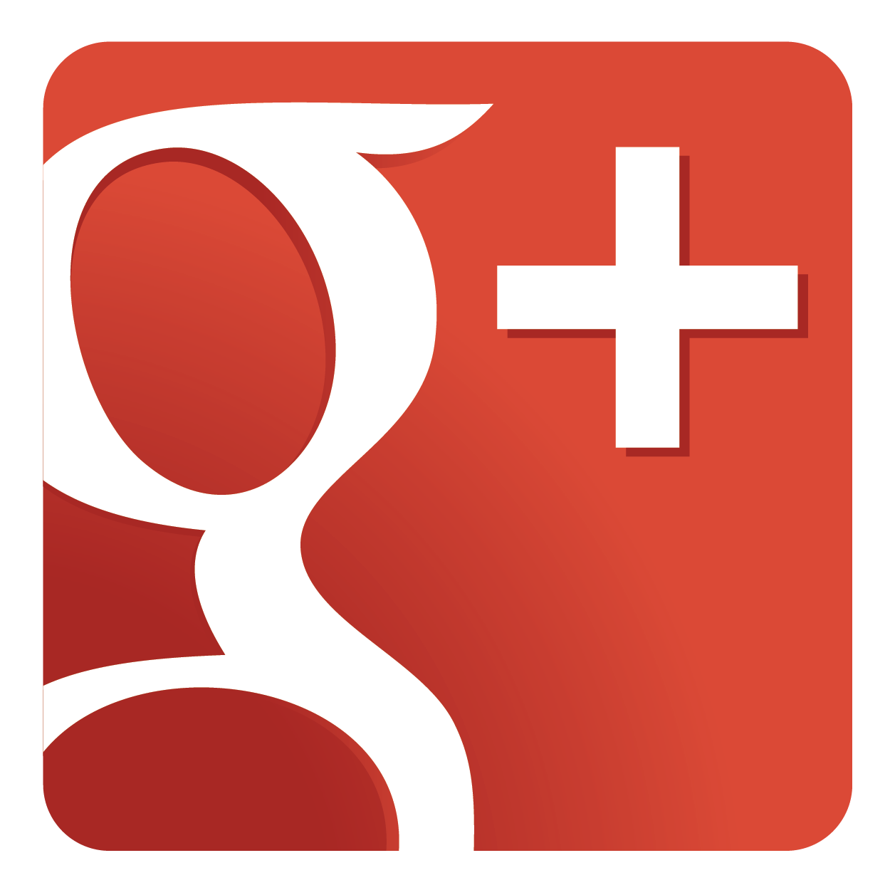 Google plus online dating