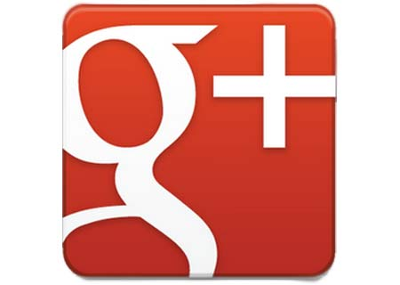 Google Plus Logo Png Available In Different Size