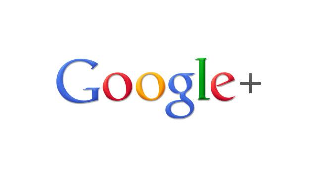 google plus logo 640  Mike Isaac  News  AllThingsD