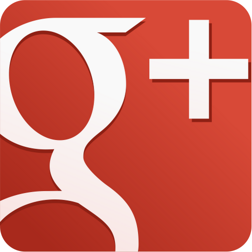 Google Plus Logo image #1258