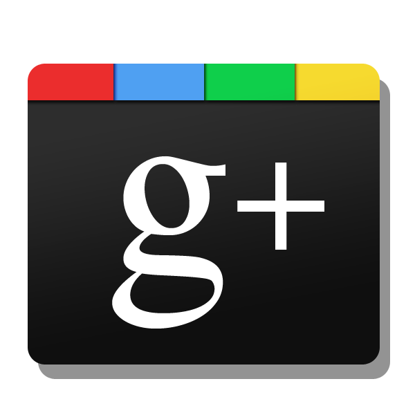 Google Plus Logo Png Transparent Images & Pictures  Becuo