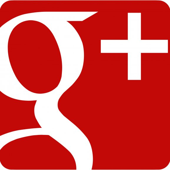 Google Plus Red Logo G  Download The Vector Logo Of The Google Plus  image #1250