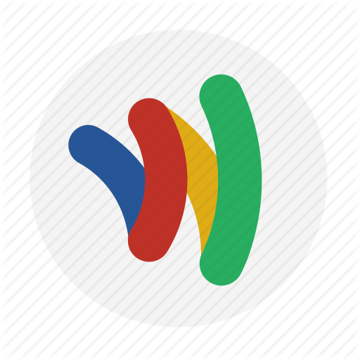 Google Wallet On The App Store On ITunes image #6042