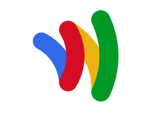 Google Wallet UVU Review