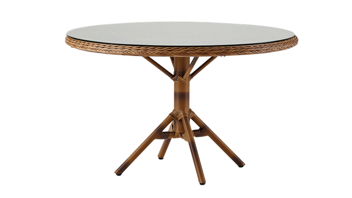 Grace Dining Table image #41448