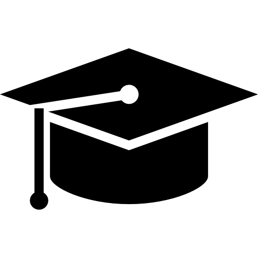 Icons Png Graduate Download image #7839