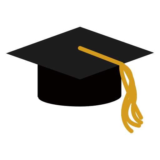 Graduation Cap Clipart Collection image #45649