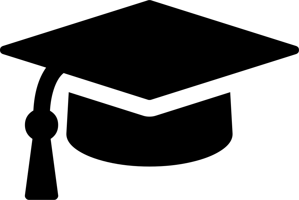 Graduation Cap Pictures
