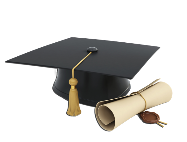 Graduation Png Available In Different Size image #34898