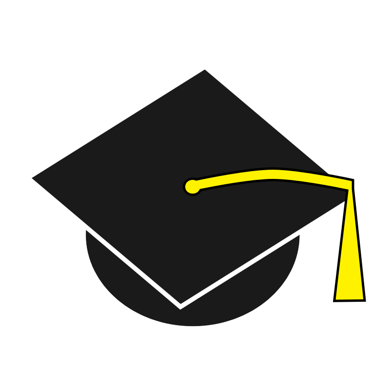 Download Graduation Latest Version 2018 image #34906