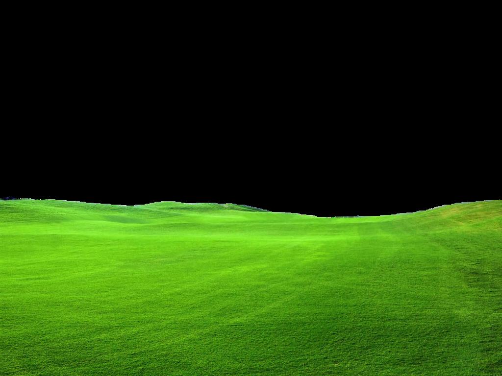 grass landscape green png images