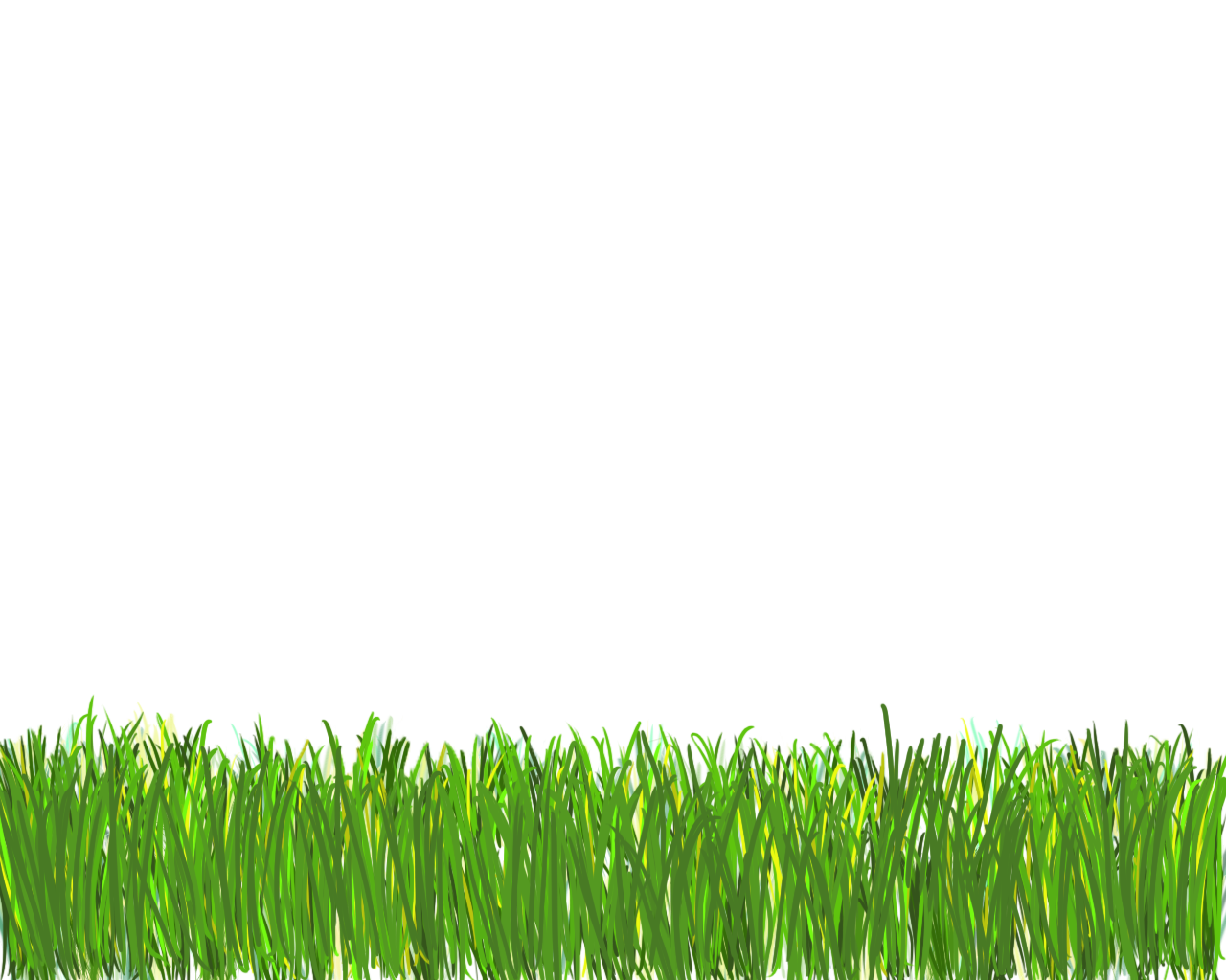 Designs Png Grass image #4757