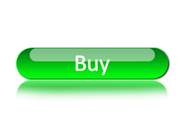 how to buy stox ico