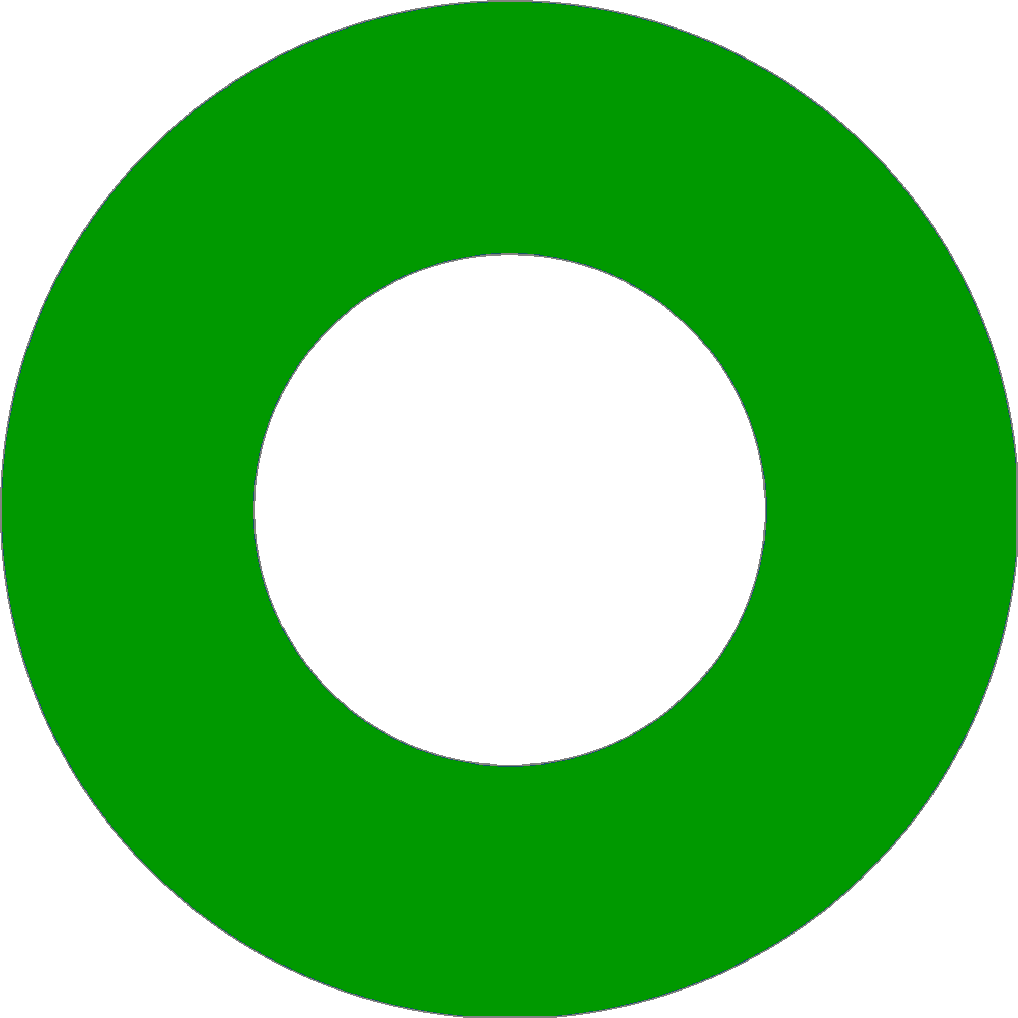 Green circle png #44857 - Free Icons and PNG Backgrounds