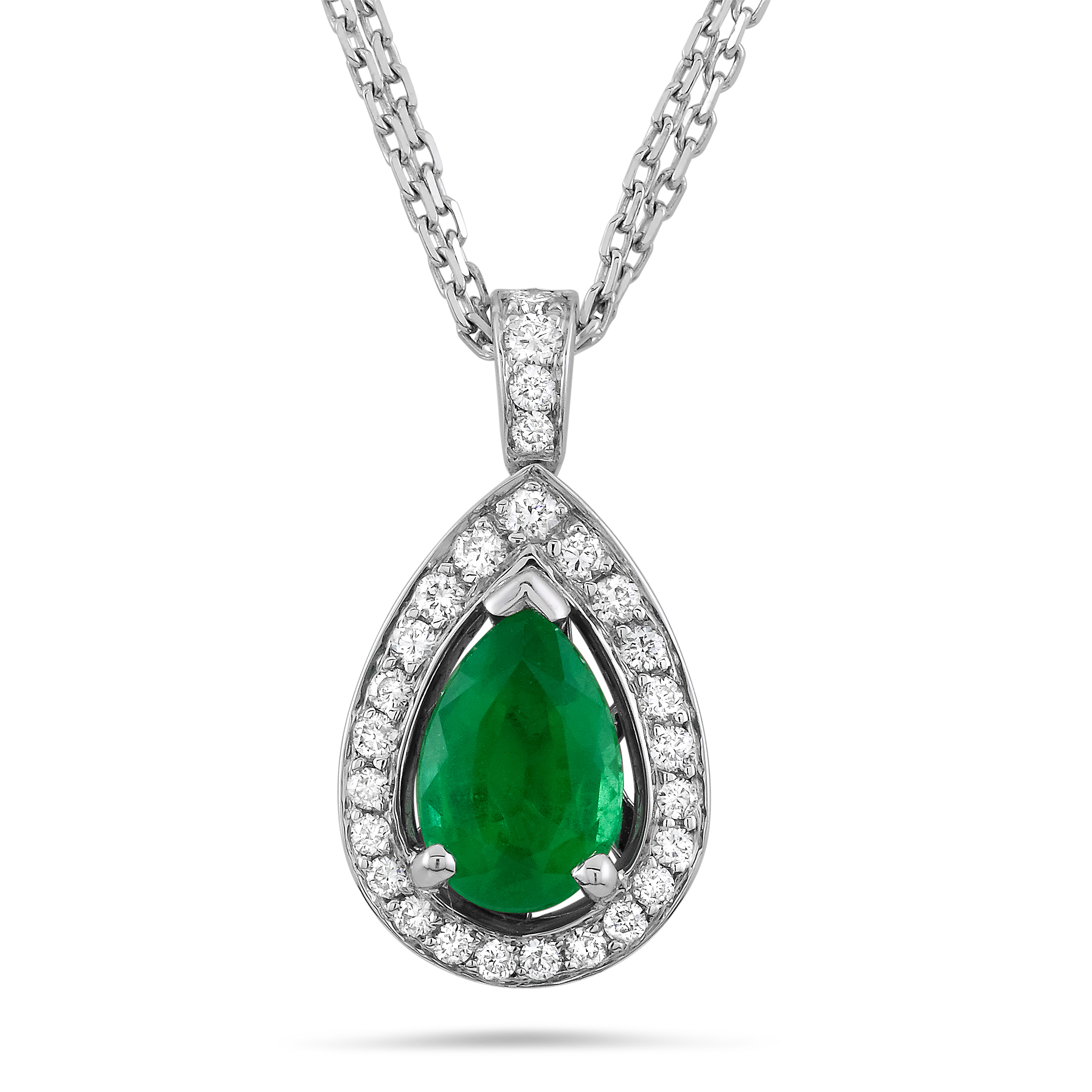 Green Jewellery Png image #36042